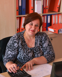 Mihaela Juncu