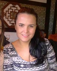 Roxana Cacina