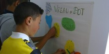 Beneficiari proiect Copiii si parintii romi vor la scoala (2) (1)