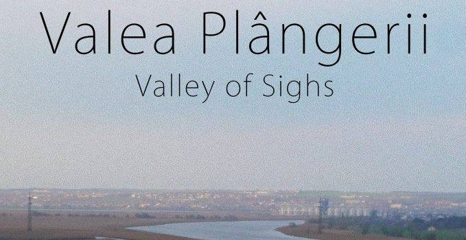 valley of sighs