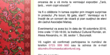 invitatie_vernisaj-bucuresti_11-oct-2016_ro