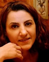 Carmen Roncea_REF 200x250