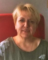 Maria Ionescu_REF_200x250