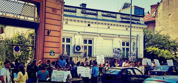 Protest_MEN_18.07.2017